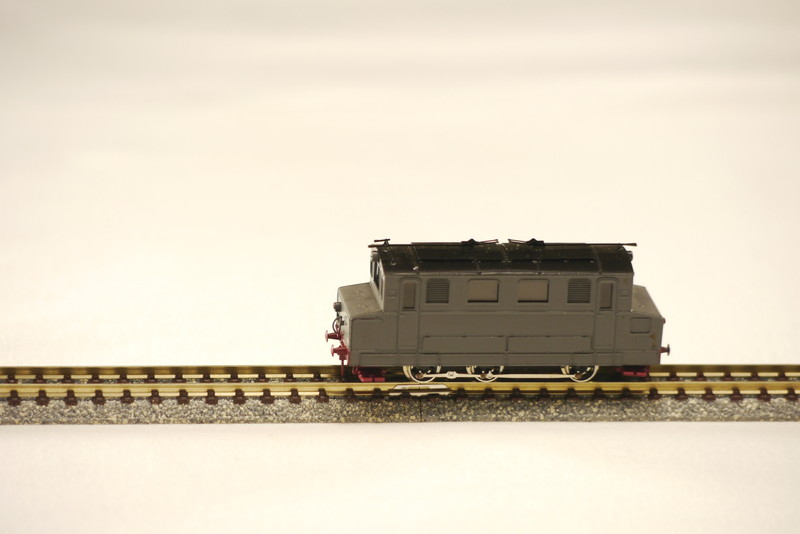 鉄道レール